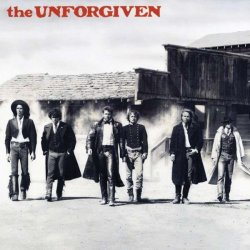 covers/341/unforgiven_expanded_874600.jpg