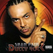 covers/342/dutty_rock.jpg
