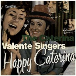 covers/342/happy_caterina_and_the_874880.jpg