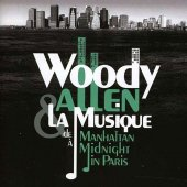 covers/342/la_musique_from_manhattan_to_midnight_in_paris_woody_allen.jpg