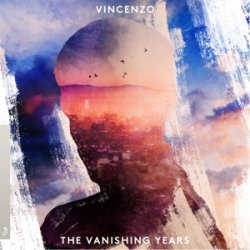 covers/342/vanishing_years_874913.jpg
