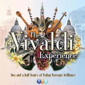 covers/342/vivaldi_the_vivaldi_experience.jpg