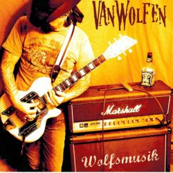 covers/342/wolfsmusik_874883.jpg