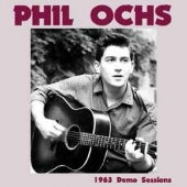 covers/343/1963_demo_sessions_12in_873825.jpg
