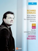 covers/343/andris_nelsons_conducts_874382.jpg