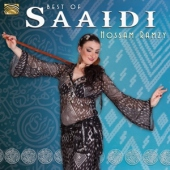 covers/343/best_of_saaidi_874060.jpg