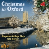 covers/343/christmas_in_oxford_873446.jpg