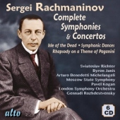 covers/343/complete_symphonies_and_con_874048.jpg