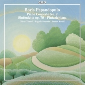 covers/343/concerto_for_piano_and_stri_873922.jpg