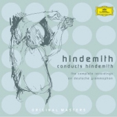 covers/343/hindemith_conducts_hindem_42082.jpg