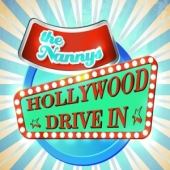 covers/343/hollywood_drive_in_873757.jpg