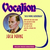 covers/343/jack_payne_remembers_873943.jpg