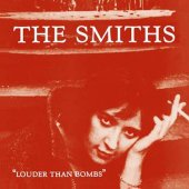 covers/343/louder_than_bombs.jpg