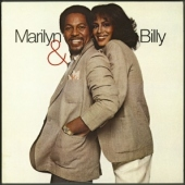 covers/343/marilyn_and_billyexpanded_873532.jpg