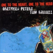 covers/343/one_to_the_heart_one_to_873963.jpg