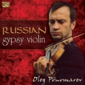 covers/343/russian_gypsy_violin_873997.jpg
