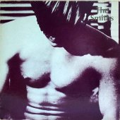 covers/343/the_smiths.jpg