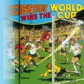 covers/343/wins_the_world_cup_874213.jpg