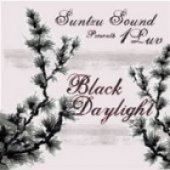 covers/344/black_daylight_10_1luv.jpg