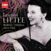 covers/344/brahms_sibelius_part_little.jpg