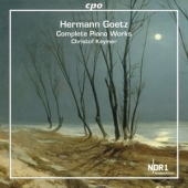 covers/344/complete_piano_wors_872806.jpg