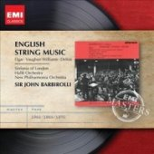 covers/344/english_string_musicbarbiroli_various.jpg