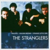 covers/344/essential_stranglers.jpg