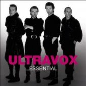 covers/344/essential_ultravox.jpg
