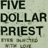 covers/344/eyes_injected_with_love_872668.jpg