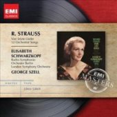 covers/344/four_last_songsschwarzkopf_strauss.jpg