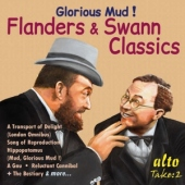 covers/344/glorious_mud_872671.jpg