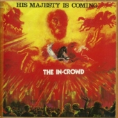 covers/344/his_majesty_is_coming_873046.jpg