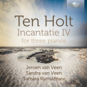 covers/344/incantatie_iv_872944.jpg