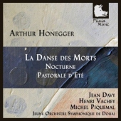 covers/344/la_danse_des_morts_872950.jpg
