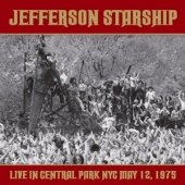 covers/344/live_at_central_park_nyc_873107.jpg