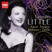 covers/344/ravelpoulencdebussy_little.jpg