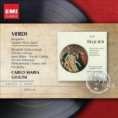 covers/344/requiem_four_sacredgiulini_verdi.jpg