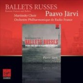 covers/344/russian_ballets_jarvi.jpg