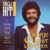 covers/344/single_hit_collect_16tr_414106.jpg