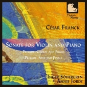 covers/344/sonata_for_violin_and_piano_872698.jpg