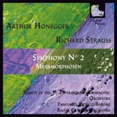 covers/344/symphony_no2metamorphos_872951.jpg