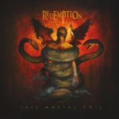 covers/344/this_mortal_coil_redemption.jpg