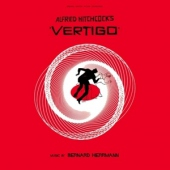 covers/344/vertigo_872915.jpg