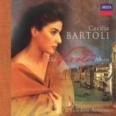 covers/344/vivaldi_album_bartoli.jpg