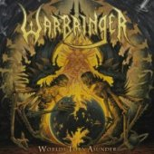 covers/344/worlds_torn_asunder_warbringer.jpg
