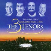 covers/345/3_tenors_with_mehta_in_concert_94.jpg