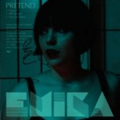 covers/345/album_emika.jpg