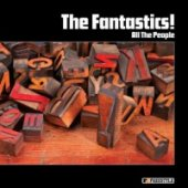 covers/345/all_the_people_fantastics.jpg