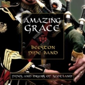covers/345/amazing_gracepipes_and_871996.jpg