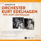 covers/345/bigbands_live_872522.jpg